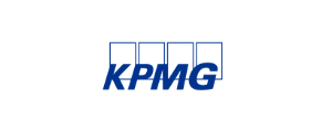 KOMG logo