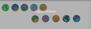 UNESCO Forum image
