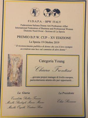Winner Document