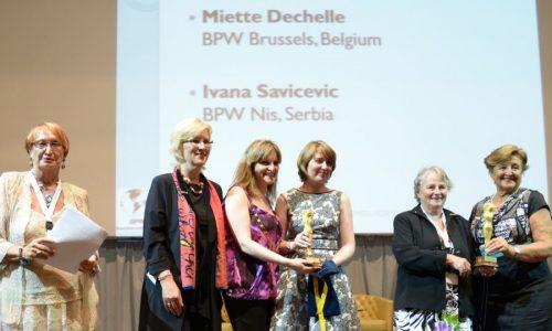 YoungBPW_Award_Sorrento