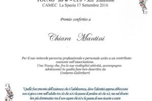 chiara_mantini_document