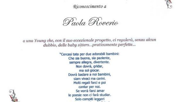 paola_roverio_document