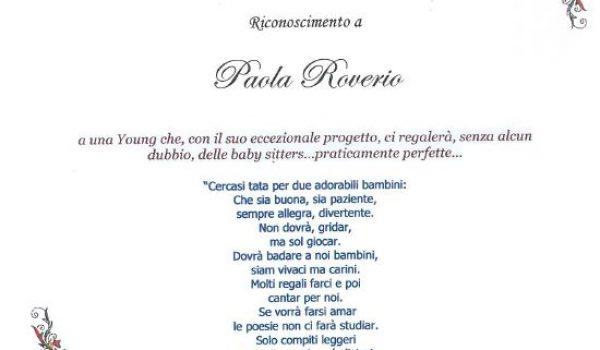 paola_roverio_document