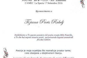 tiziana_paris_document